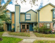 2976 Lowell Court, Casselberry image