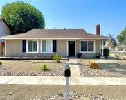 850   E San Bernardino Avenue, Redlands image