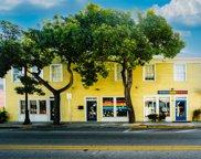 1012 Truman Unit 6, Key West image