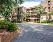 18 Lighthouse  Road Unit 463, Hilton Head Island image