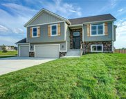 201 Creek Valley Terrace, Smithville image