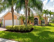 11409 SW Rockingham Drive, Port Saint Lucie image