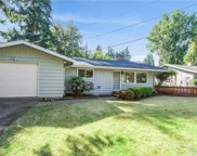 18314 72nd Ave W, Edmonds image