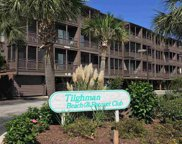 207 N Ocean Blvd. Unit 340, North Myrtle Beach image