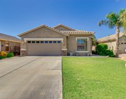 1134 E Temple Court, Gilbert image