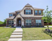 406 Caymus Street, Kennedale image
