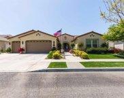 11909 Payton Manor, Bakersfield image
