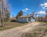 11690 W Pleasant Avenue, Lakewood image