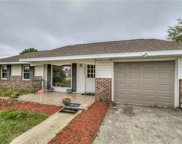 18086 Constitution CIR, Fort Myers image