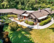 21802 State Route 9  SE, Woodinville image