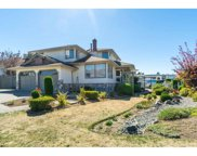 3323 Atwater Crescent, Abbotsford image