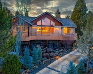 268 NW Scenic Heights, Bend, OR image