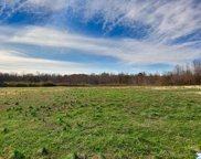 16331 Mooresville Road, Athens image