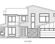 21626 2nd Ct SE, Bothell image