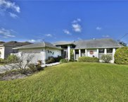 1913 Indian Creek DR, North Fort Myers image