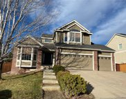 3940 Wynwood Circle, Highlands Ranch image