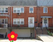 144-56 25th  Dr, Flushing image