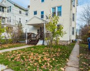 1403 Corbin  Avenue, New Britain image