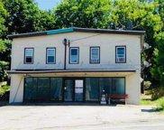 22-24 Washington Street, Somersworth image