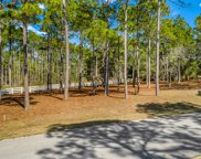 135 Forest Walk Sw, Sunset Beach image