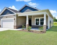 3004 Honey Clover Ct., Longs image