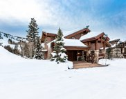 12170 E Big Cottonwood Rd, Solitude image
