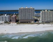 931 W Beach Blvd Unit 301, Gulf Shores image
