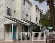 209 75th Ave N Unit TH-7, Myrtle Beach image