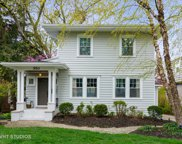 550 N Lincoln Street, Hinsdale image