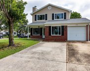 1700 Sunshine Court, South Central 2 Virginia Beach image