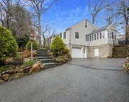 534 FANNY RD, Boonton Town image