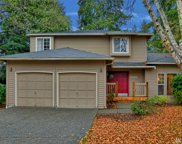 13505 14th Dr SE, Mill Creek image