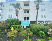 3610 S Ocean Blvd. Unit 219, North Myrtle Beach image