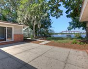 258 NOBLE CIR W, Jacksonville image