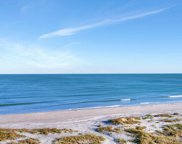 650 N Atlantic Unit #PH-2, Cocoa Beach image