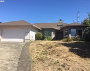 21736 NE INTERLACHEN  LN, Fairview image
