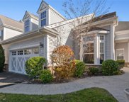 172 Melody Ct, Eastport image