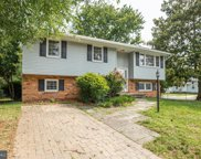 1105 Hoover   Street, Annapolis image