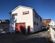 114 - 1/2 Southgate St, Worcester, Massachusetts image