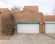 2219 NEW YORK Avenue SW, Albuquerque image