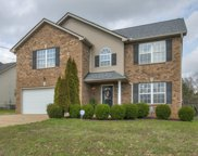 2137 Academy Way, La Vergne image