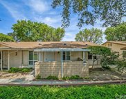 19115 Avenue Of The Oaks, Newhall image