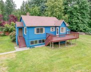 19527 SE 237th St, Maple Valley image