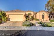 4392 Carta Luna Street, Las Vegas image