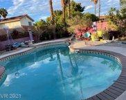 846 Pescados Drive, Las Vegas image