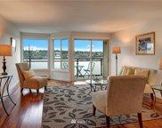 1250 Taylor Avenue N Unit #203, Seattle image