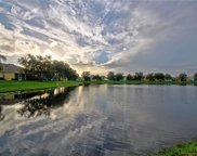 11457 Captiva Kay Drive, Riverview image