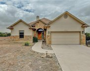 10602 Lake Park Dr, Dripping Springs image