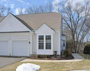 17 Meadowview  Court, Canton image