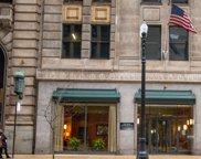 208 W Washington Street Unit #1405, Chicago image
